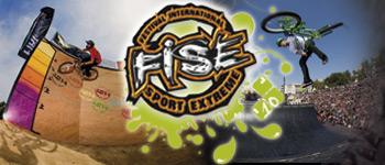 fise2010