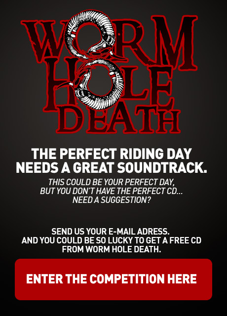wormholedeath-competition-banner