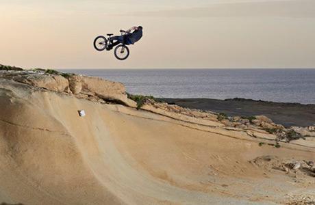 Header_Malta_Bike