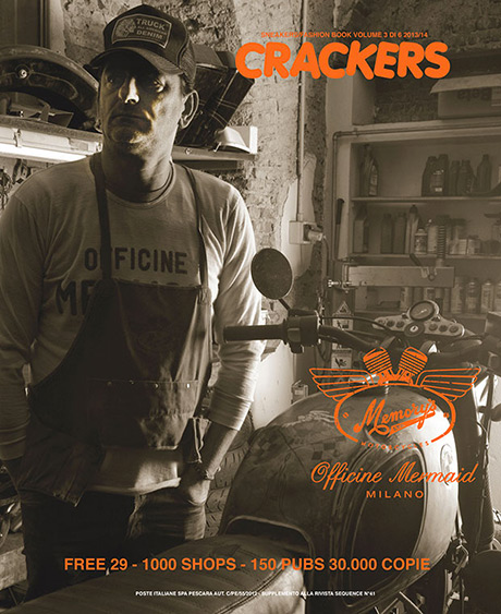 crackers-magazine-29-is-out-now