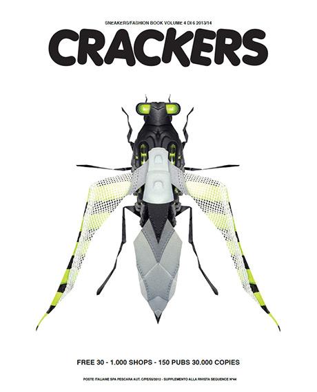 crackers-30-1