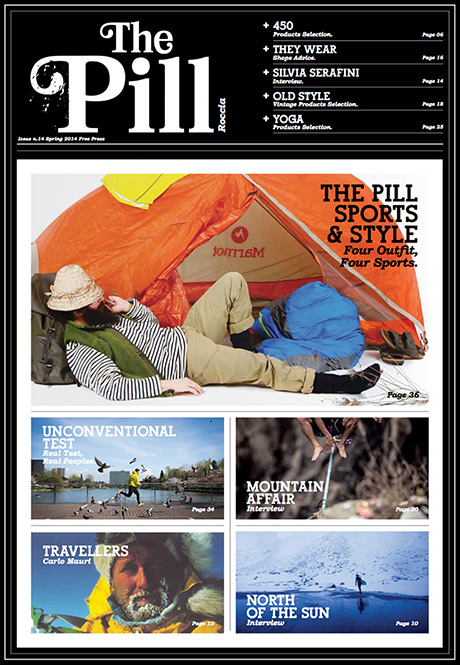 the-pill-14
