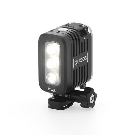 Knog-qudos-black-+-ON-3-lights