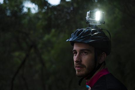 Knog_Mountain_Bikes