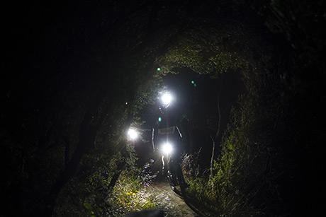 Knog_Mountain_Bikes_2