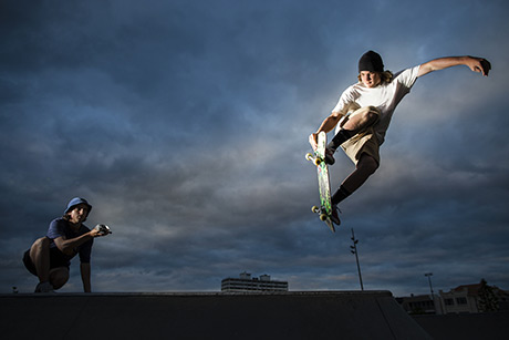 Knog_Skate