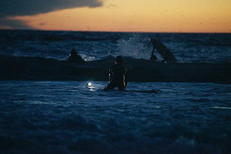 Knog_day_surf_splash