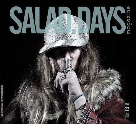 saladdays-1