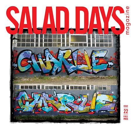 saladdays-2