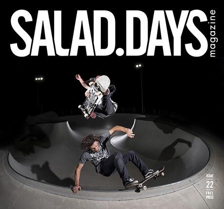 saladdays-3