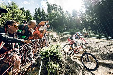 UCI_WC_Leogang-(c)-Bartek-Wolinski.jpg