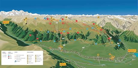 Carosello_Map