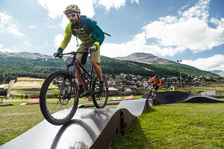 Livigno_BikeSkillCenter_by_BartekWolinski