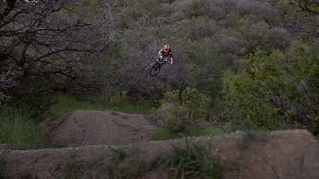 CodyKelleyVideoBurningTrail-Screenshot4
