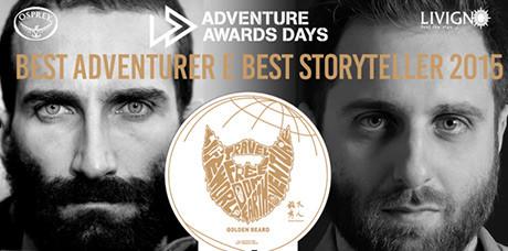 Adventure-Awards-1