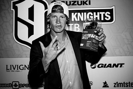 NineKnights-MTB-2014---DAY-6--gala-martin-Söderström---David-Malacrida----LR-2