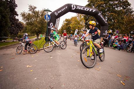 Saalfelden-Leogang_Biketember_SCOTT-Junior-Trophy_by_Mario-Kemetinger