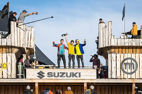Suzuki_Nine_Knights_2015__Day6_Contest_Podium-Best-Castle-Section_Klaus-Polzer_Distillery_NBH_29_LR