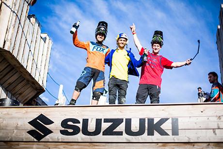 Suzuki_Nine_Knights_2015__day6_lifestyle_Sam-Reynolds,-Sam-Pilgrim,-Peter-Henke_david_malacrida_distillery_nbh_LR