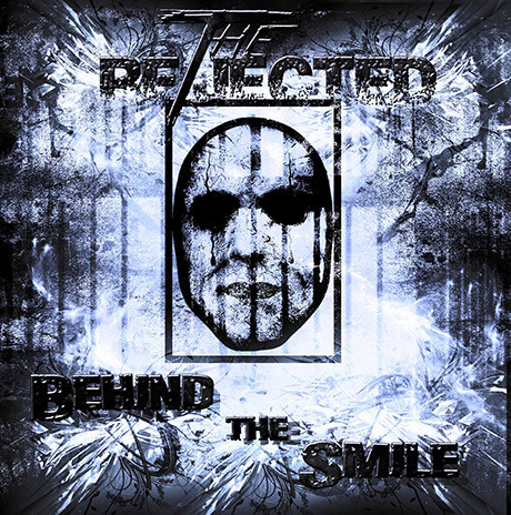 THE-REJECTED-Artwork