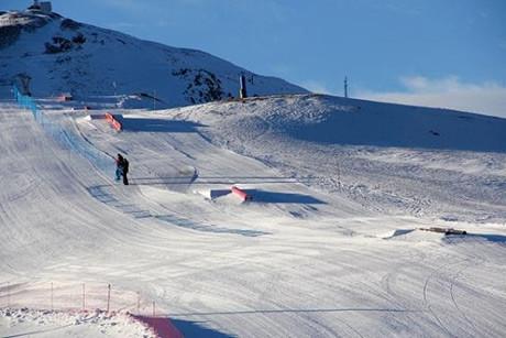 mottolino-snow-1