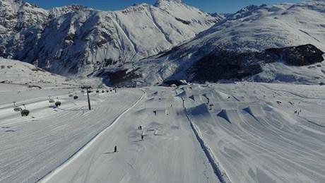 mottolino-snowpark-1