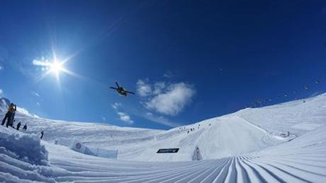 mottolino-snowpark-2