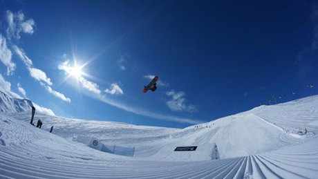 mottolino-snowpark-3