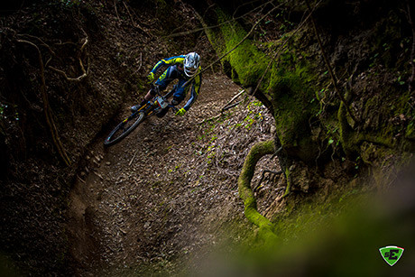 MassaMarittima-Superenduro-2016-low-153-di-244
