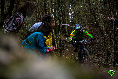 MassaMarittima-Superenduro-2016-low-185-di-244