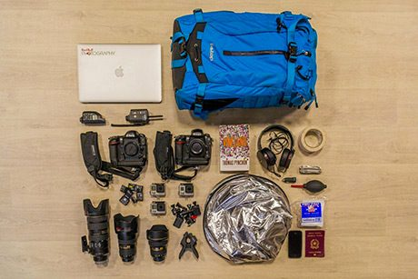 red-bull-illume_olaf-pignataro_whats-in-the-bag_gear
