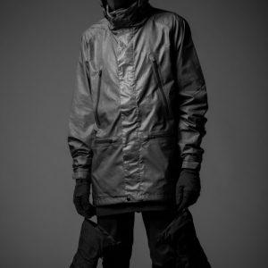 burton-black-scale-winter-collection-01