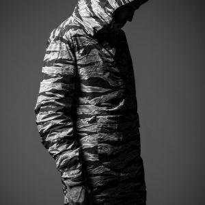 burton-black-scale-winter-collection-05