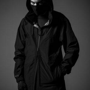 burton-black-scale-winter-collection-09