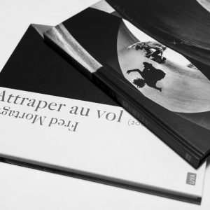 attraper-au-vol-book-27