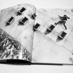 attraper-au-vol-book-3