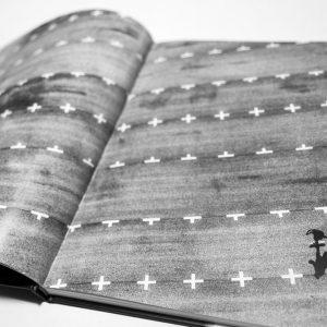 attraper-au-vol-book-4
