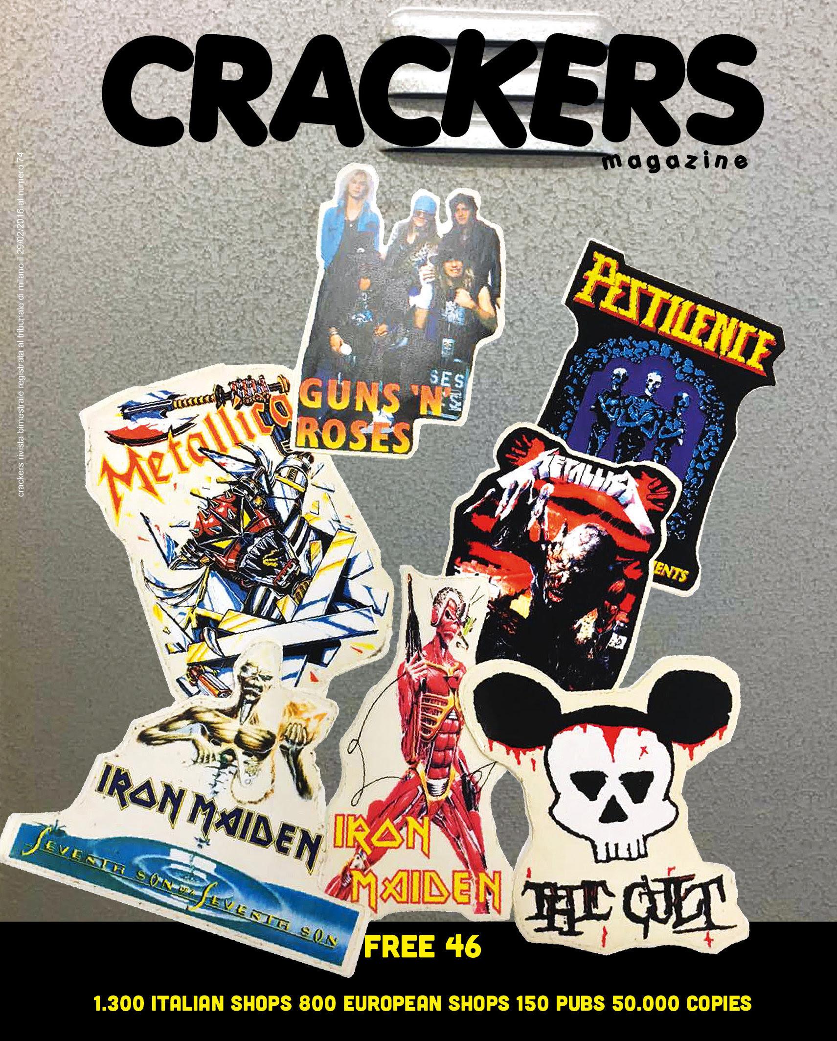 crackers-46