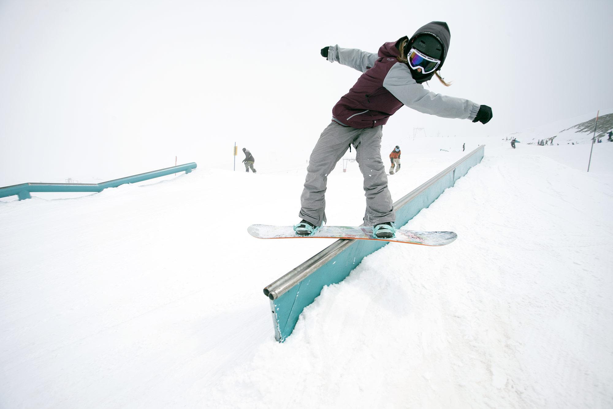 vfl-_-meneghetti_snowboard_-07-2016